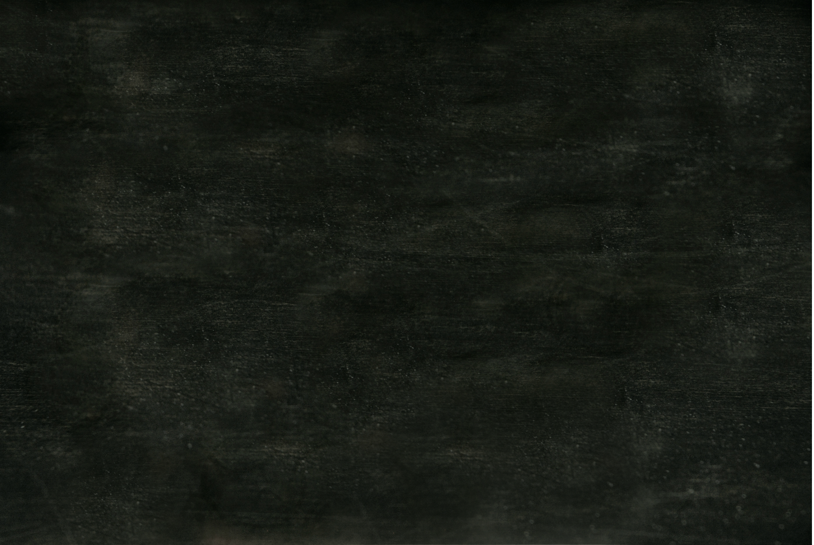 Black Chalkboard Background | Dear JCPS
